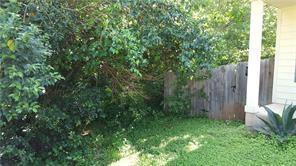 1204 Maple Ave, Austin, TX 78702 (#3305737) :: Ana Luxury Homes