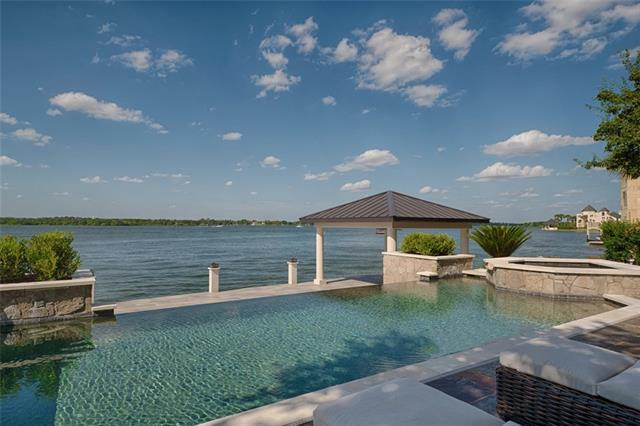 116 Applehead Island Dr, Horseshoe Bay, TX 78657 (#3309143) :: Watters International