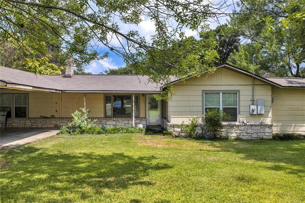 7305 Forest Wood Rd - Photo 1