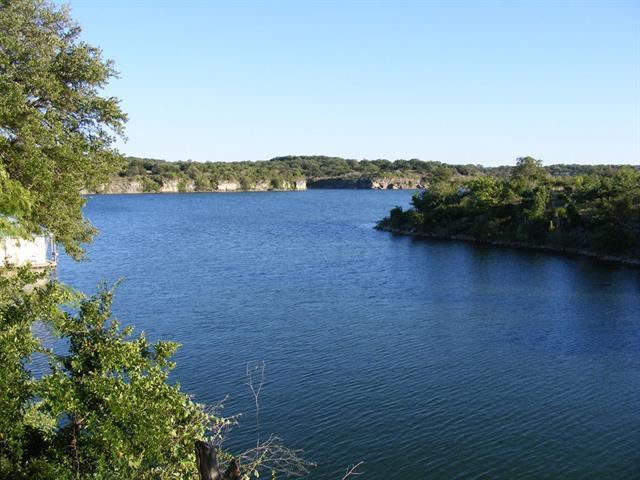 3116 Brasada Ln, Marble Falls, TX 78654 (#3311822) :: Forte Properties