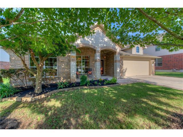 20325 Crooked Stick Dr, Pflugerville, TX 78660 (#3316370) :: Papasan Real Estate Team @ Keller Williams Realty