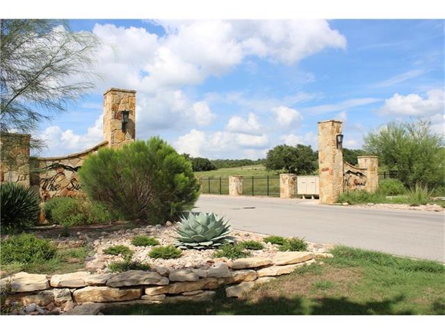 21 Summit Spring Ln, Johnson City, TX 78636 (#3316971) :: Forte Properties