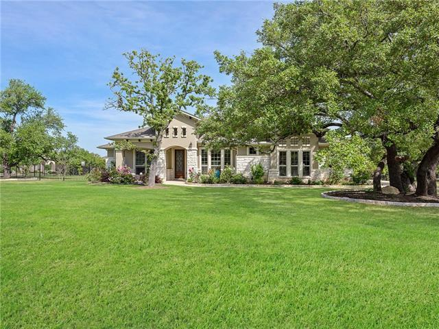 228 Bold Sundown, Liberty Hill, TX 78642 (#3319112) :: Douglas Residential