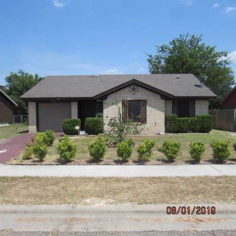 208 Spur Dr, Other, TX 76522 (#3329143) :: The Gregory Group