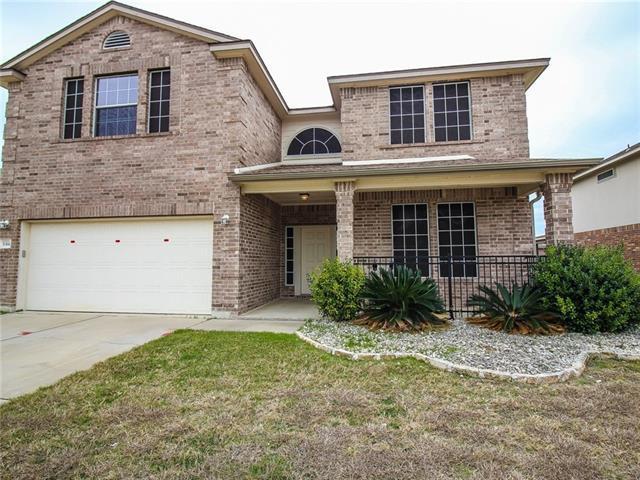5314 Birmingham Cir, Killeen, TX 76542 (#3332574) :: Forte Properties