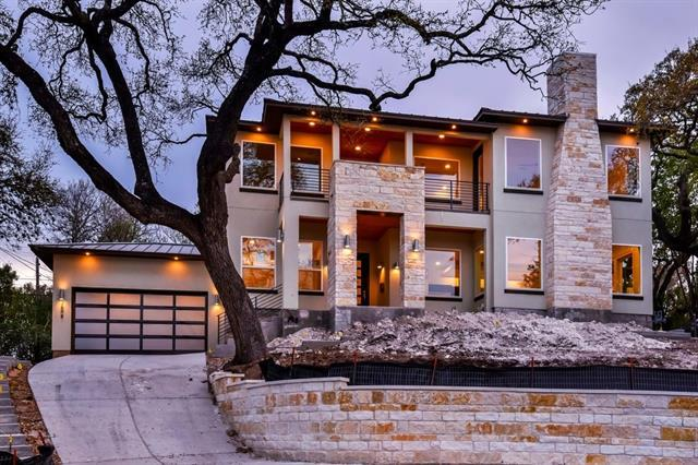 3608 Tallison Ter, Austin, TX 78704 (#3335690) :: Ben Kinney Real Estate Team