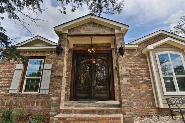 20808 Liveoak Ln, Manor, TX 78653 (#3336932) :: Papasan Real Estate Team @ Keller Williams Realty