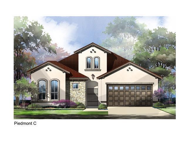 329 Cimarron Hills Trl E, Georgetown, TX 78628 (#3337117) :: Watters International