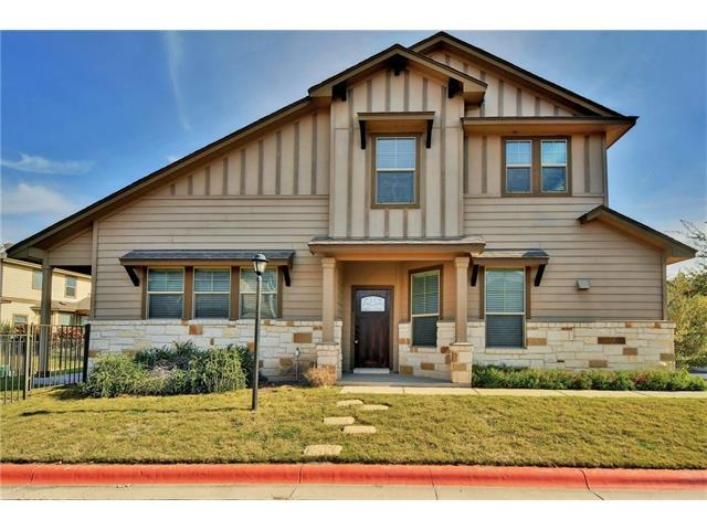 10508 Luke Ct, Austin, TX 78750 (#3340037) :: Watters International