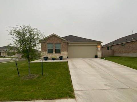 21300 Wilmiller Ln, Pflugerville, TX 78660 (#3340636) :: Papasan Real Estate Team @ Keller Williams Realty