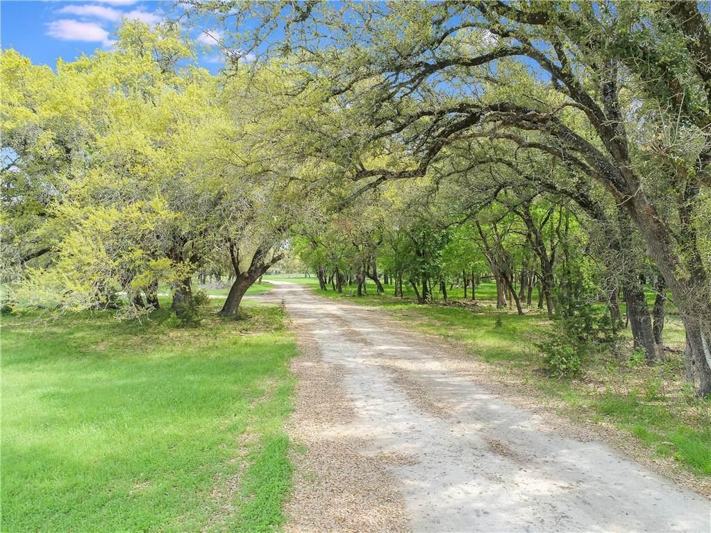 1616 County Road 204 - Photo 1