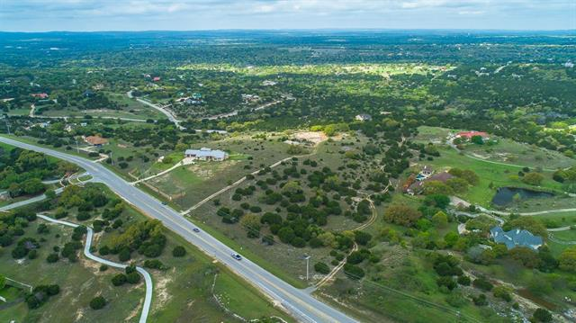 14630 Sawyer Ranch Rd, Dripping Springs, TX 78620 (#3341945) :: Forte Properties