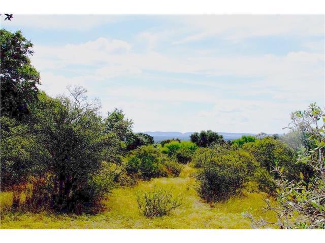 159 Trail Crst, Johnson City, TX 78636 (#3346127) :: Forte Properties