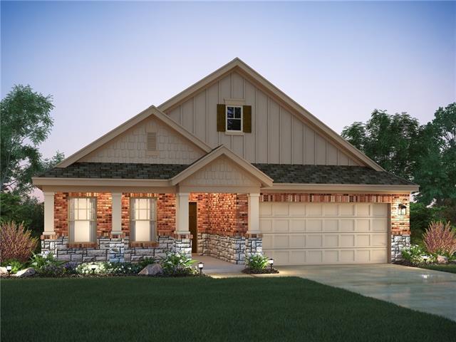 4108 Presidio Ln, Round Rock, TX 78681 (#3346337) :: Forte Properties