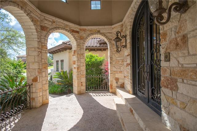 107 Paloma Pt, Georgetown, TX 78628 (#3346768) :: TexHomes Realty