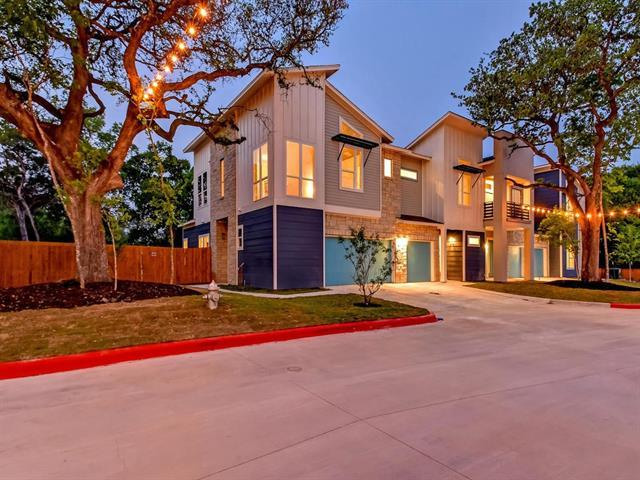 8922 Manchaca Rd #301, Austin, TX 78748 (#3349149) :: Watters International