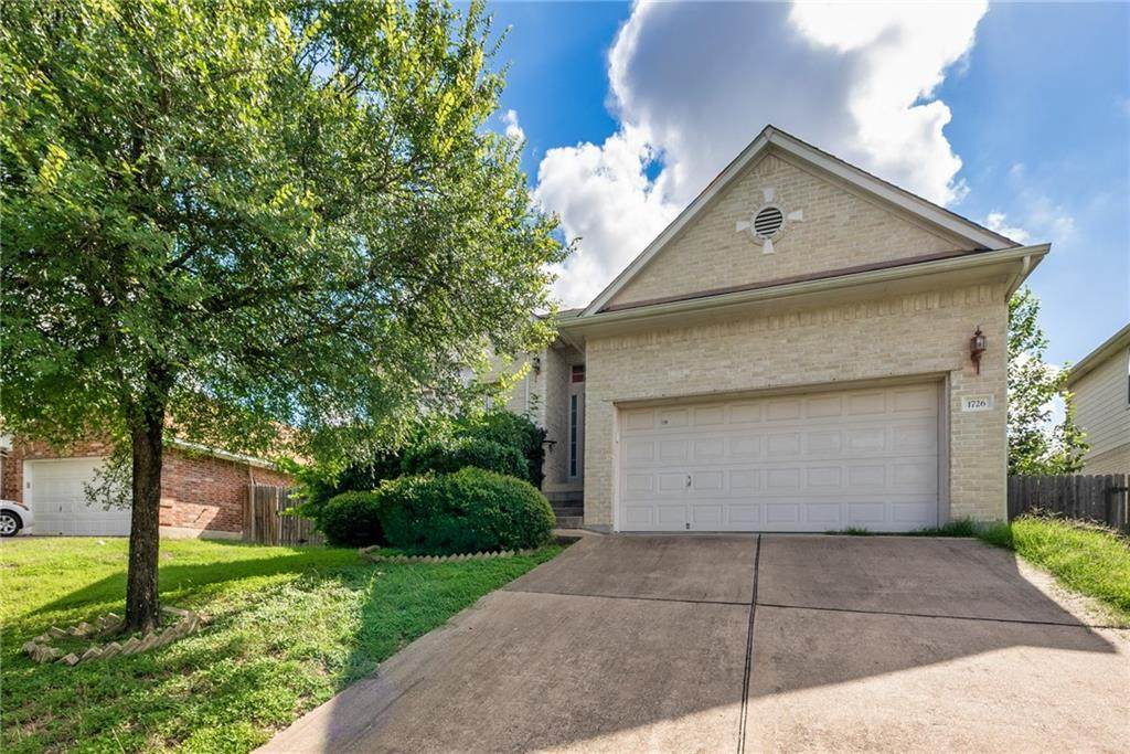 1726 Chasewood Dr - Photo 1