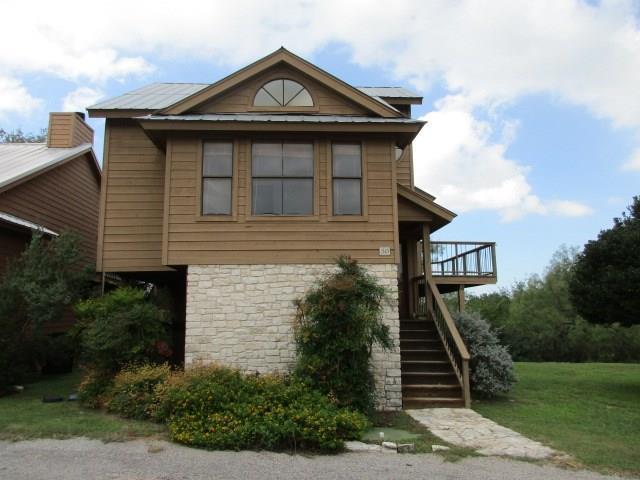 112 Courtside Cir #30, Spicewood, TX 78669 (#3352654) :: Amanda Ponce Real Estate Team
