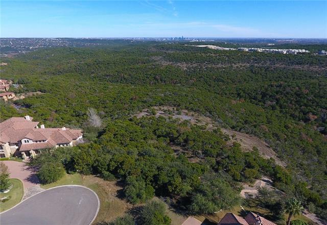 4617 Mirador Dr, Austin, TX 78735 (#3357477) :: Forte Properties