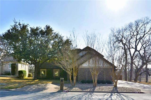 11130 Pinehurst Dr NE, Austin, TX 78747 (#3357867) :: Kevin White Group