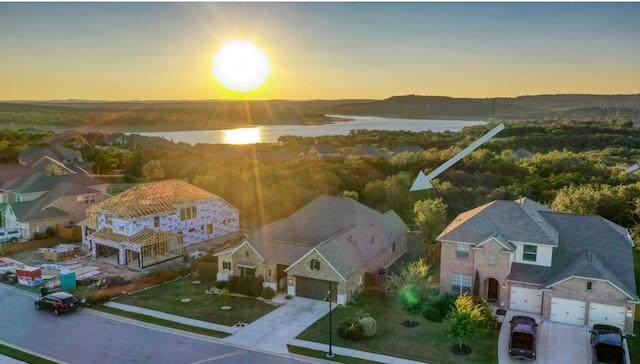 7516 Turnback Ledge Trl, Lago Vista, TX 78645 (#3359579) :: Zina & Co. Real Estate