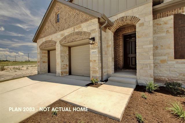 8001 Bassano, Round Rock, TX 78665 (#3359911) :: Kevin White Group