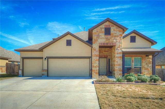 13117 Olivers Way, Manchaca, TX 78652 (#3361716) :: Kevin White Group