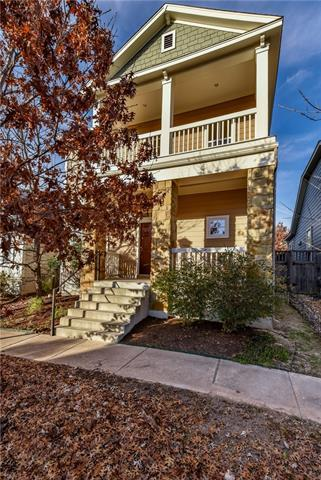 3928 Cal Rodgers St, Austin, TX 78723 (#3369159) :: RE/MAX Capital City