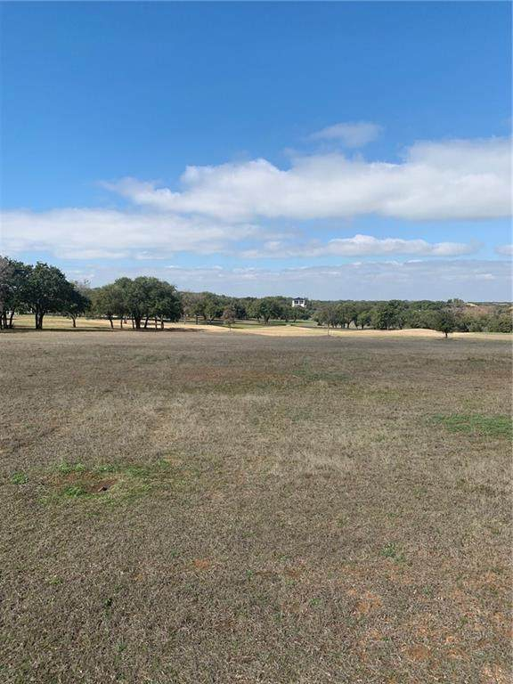 Spicewood, TX 78669 :: Green City Realty