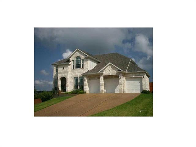 3203 Argento Pl, Cedar Park, TX 78613 (#3371277) :: Magnolia Realty