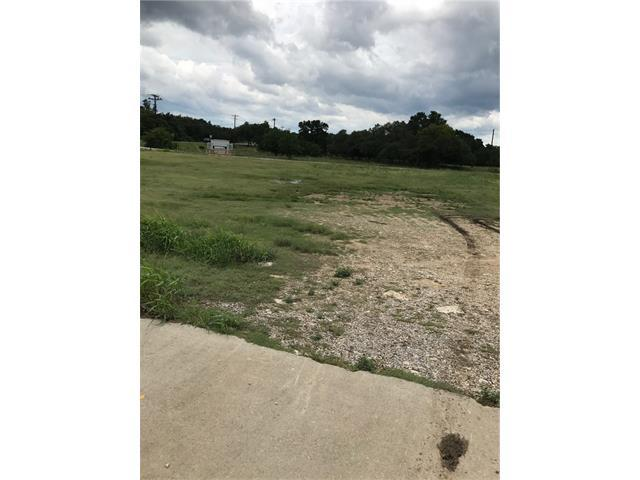 0000 Rr 12, Dripping Springs, TX 78620 (#3372442) :: Forte Properties