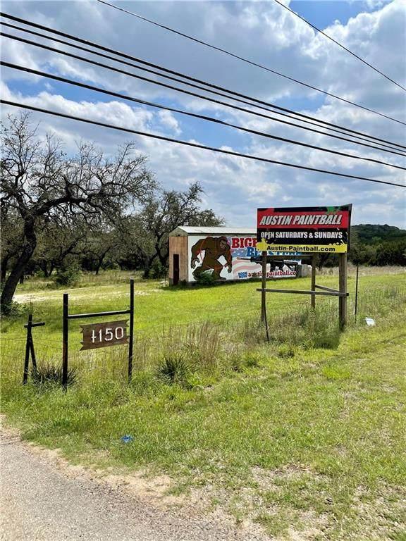 4150 Highway 290 Highway - Photo 1