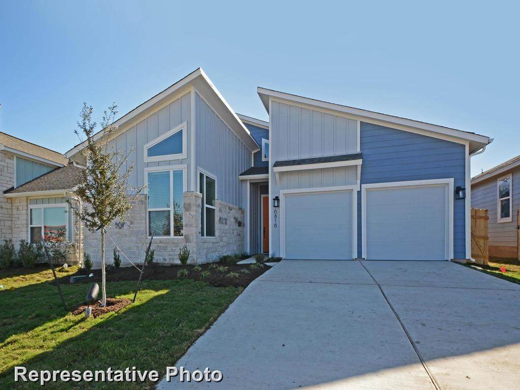 11300 Charger Way - Photo 1