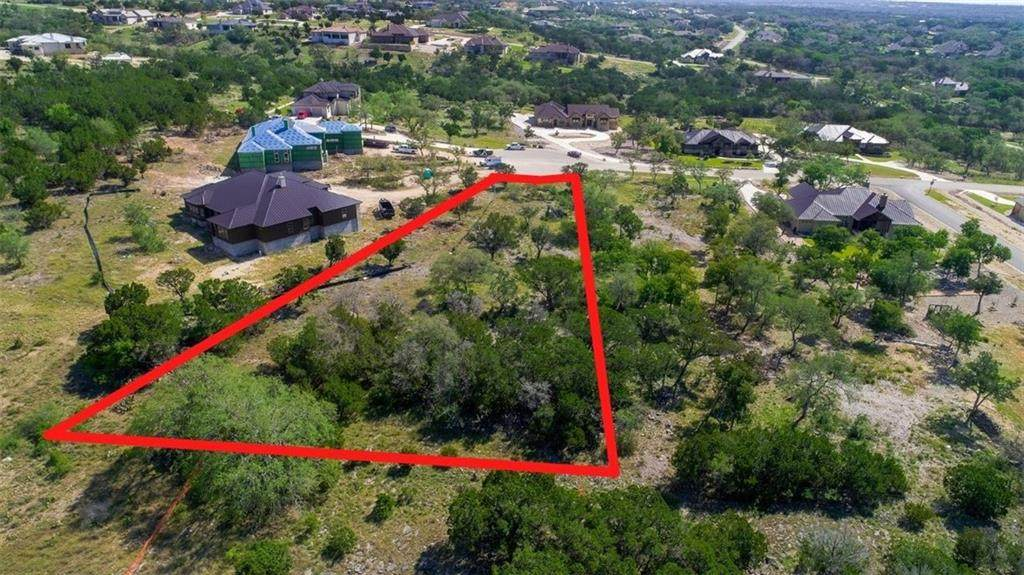 5721 Dry Comal Dr - Photo 1