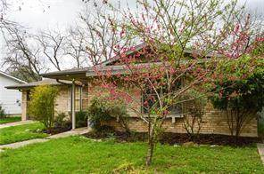 5323 Westminster Dr - Photo 1