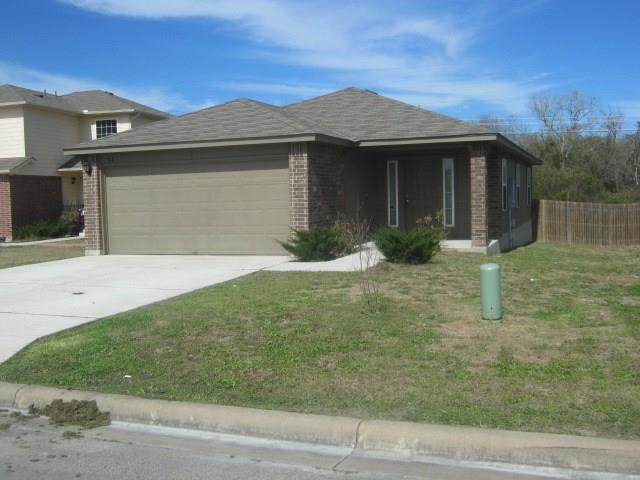 188 Falcon Dr, Luling, TX 78648 (#3394730) :: Watters International