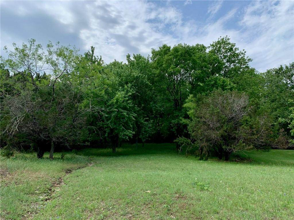 2.94 acres County Down Dr - Photo 1