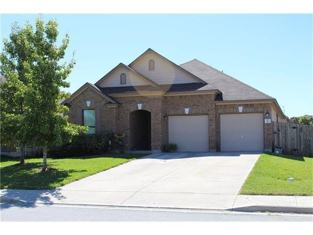 512 Apricot Dr, Kyle, TX 78640 (#3395856) :: The Heyl Group at Keller Williams