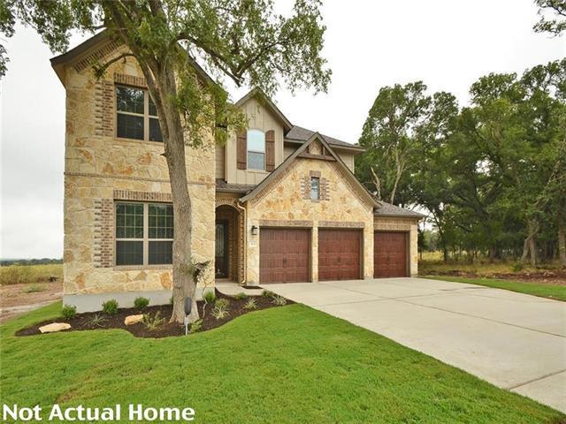 17121 Casanova Cv, Pflugerville, TX 78660 (#3397682) :: Forte Properties