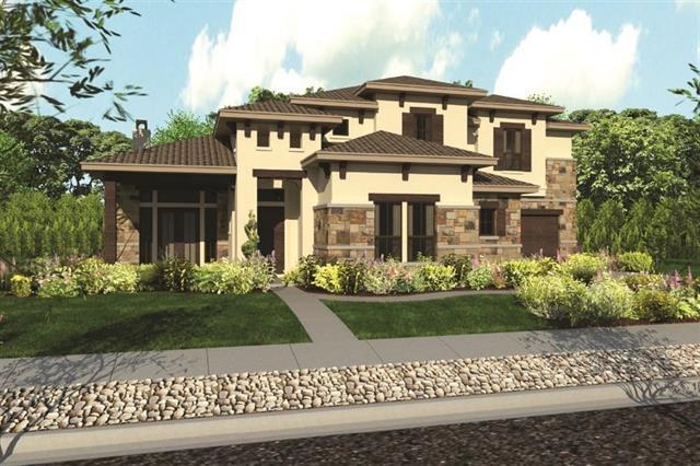 204 Bisset Ct, Austin, TX 78738 (#3399803) :: Ben Kinney Real Estate Team