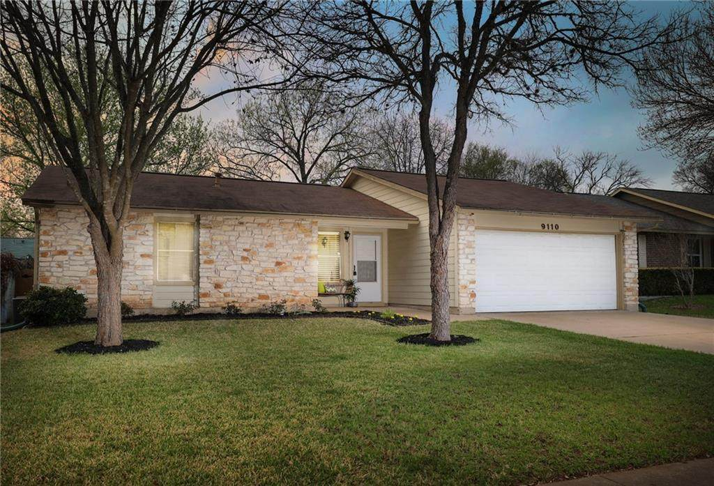 9110 Wagtail Dr - Photo 1