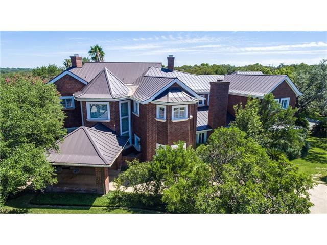 11723 Mill Rock Rd, Other, TX 78230 (#3401484) :: Watters International
