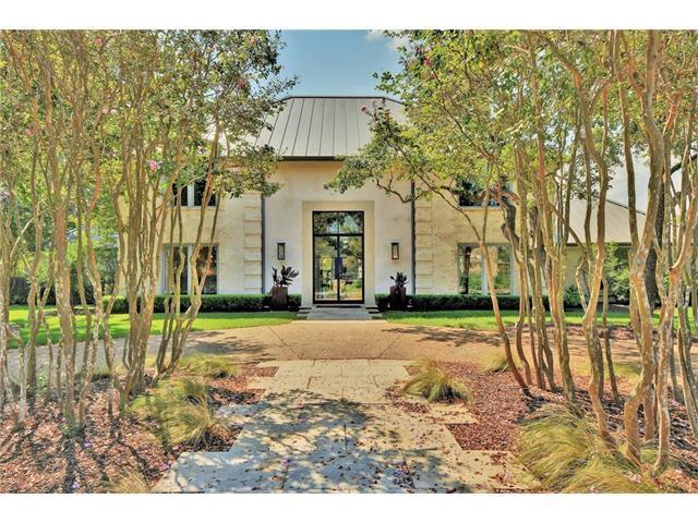 33 Cousteau Ln, Austin, TX 78746 (#3402805) :: Austin Portfolio Real Estate - Keller Williams Luxury Homes - The Bucher Group