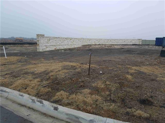 508 Leon Loop, Liberty Hill, TX 78642 (#3403513) :: Watters International