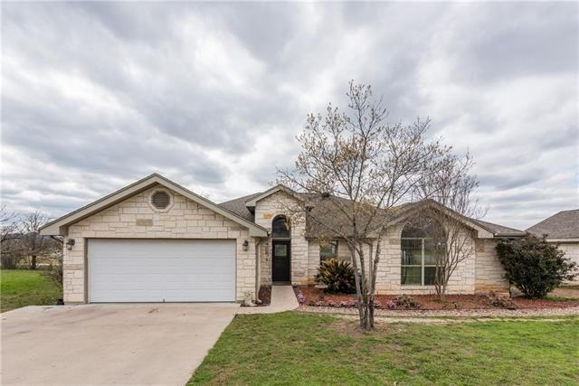 141 Chesterfield Dr, Kingsland, TX 78639 (#3406033) :: The ZinaSells Group