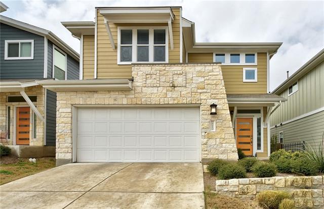 2212 Capulet St, Austin, TX 78741 (#3408327) :: Forte Properties