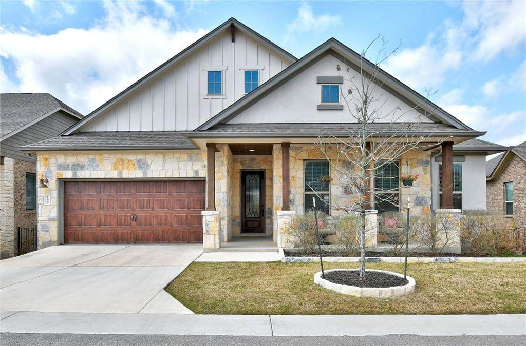 186 Summer Square Dr - Photo 1