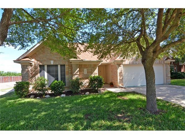 2418 Madeline Loop, Cedar Park, TX 78613 (#3420321) :: Austin International Group LLC