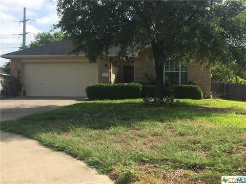 212 N Crossing Trl, Round Rock, TX 78665 (#3424926) :: Ben Kinney Real Estate Team