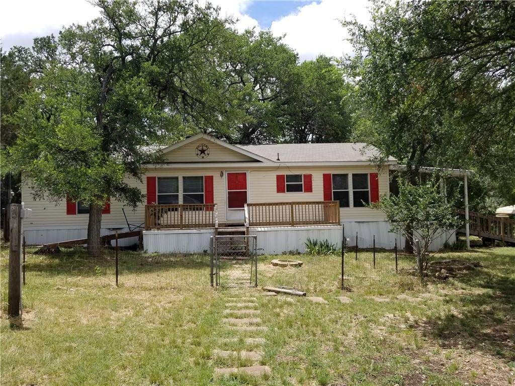 18999 Crows Ranch Rd - Photo 1